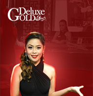 GOLD-DELUXE-LOBBY